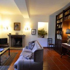 Отель Casa dos Assentos de Quintiaes комната для гостей фото 4