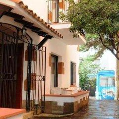 Отель Apartaments AR Caribe Испания, Льорет-де-Мар - отзывы, цены и фото номеров - забронировать отель Apartaments AR Caribe онлайн фото 3