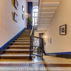 Мини-Отель Соната на Маяковского интерьер отеля