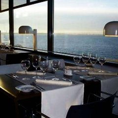 Pirita Marina Hotel & Spa питание фото 2