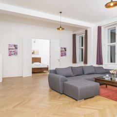 Апартаменты Seilergasse De Luxe Apartment by Welcome2Vienna Вена фото 5