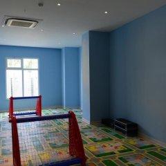 Отель Vikingen Infinity Resort & Spa - All Inclusive детские мероприятия фото 4