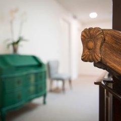 Отель al Prato Италия, Падуя - отзывы, цены и фото номеров - забронировать отель al Prato онлайн комната для гостей