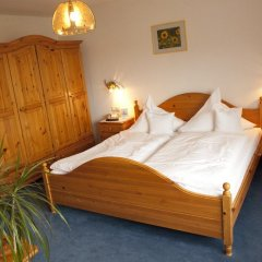 Hotel Lange In Leer Germany From 111 Photos Reviews