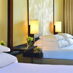 Отель Pestana Casino Park Hotel & Casino Португалия, Фуншал - 1 отзыв об отеле, цены и фото номеров - забронировать отель Pestana Casino Park Hotel & Casino онлайн в номере