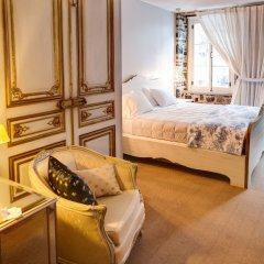 Отель Auberge Place d'Armes Канада, Квебек - отзывы, цены и фото номеров - забронировать отель Auberge Place d'Armes онлайн комната для гостей
