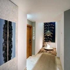 Отель Apartamentos Castavi Испания, Форментера - отзывы, цены и фото номеров - забронировать отель Apartamentos Castavi онлайн сауна