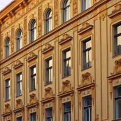 Отель Ferienwohnung Smeralova Прага фото 4
