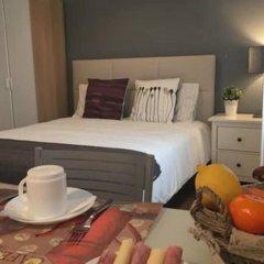 Отель Best Houses 4 - Loft Heart of Peniche фото 12
