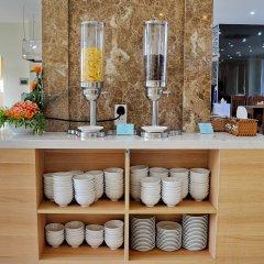 Отель Rigel Hotel Вьетнам, Нячанг - отзывы, цены и фото номеров - забронировать отель Rigel Hotel онлайн питание