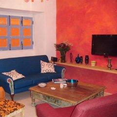 Отель Hostel Malti Мальта, Сан Джулианс - отзывы, цены и фото номеров - забронировать отель Hostel Malti онлайн комната для гостей фото 4