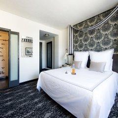 Отель The Mayfair Hotel Los Angeles США, Лос-Анджелес - 9 отзывов об отеле, цены и фото номеров - забронировать отель The Mayfair Hotel Los Angeles онлайн комната для гостей фото 5