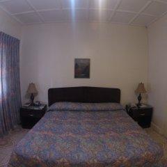 Four Seasons Hotel комната для гостей фото 4