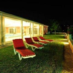 Отель Quinta De Santa Maria D' Arruda Португалия, Турсифал - отзывы, цены и фото номеров - забронировать отель Quinta De Santa Maria D' Arruda онлайн фото 5