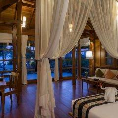 Отель Amara Ocean Resort комната для гостей фото 3