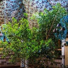 Отель L.A. Sky Boutique Hotel США, Лос-Анджелес - отзывы, цены и фото номеров - забронировать отель L.A. Sky Boutique Hotel онлайн фото 7