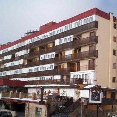 Отель Sierra Nevada Rent фото 14