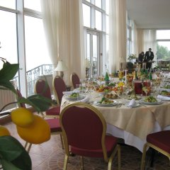 Гостиница Smolinopark фото 3