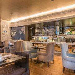Отель Lx Boutique Hotel Португалия, Лиссабон - 1 отзыв об отеле, цены и фото номеров - забронировать отель Lx Boutique Hotel онлайн питание фото 3