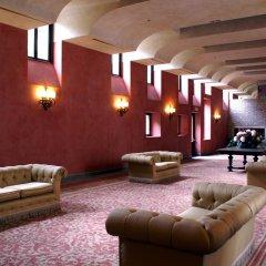 Bauer Palladio Hotel & Spa Венеция развлечения