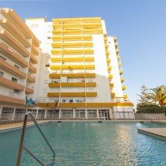 Отель B43 - Spotless Seaview Португалия, Портимао - отзывы, цены и фото номеров - забронировать отель B43 - Spotless Seaview онлайн фото 12
