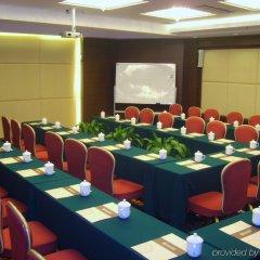 Отель Fortune Шэньчжэнь помещение для мероприятий