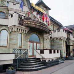 Гостиница Pidkova фото 2