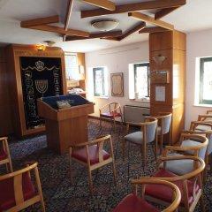 Prima Kings Hotel Израиль, Иерусалим - отзывы, цены и фото номеров - забронировать отель Prima Kings Hotel онлайн в номере