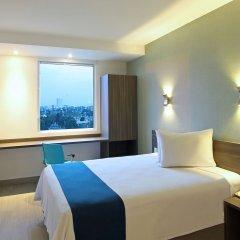 Отель One Durango комната для гостей фото 5