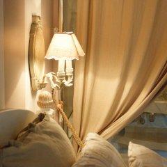 Отель La Clochette Шри-Ланка, Галле - отзывы, цены и фото номеров - забронировать отель La Clochette онлайн ванная