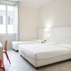 Отель Residenza Fiorentina комната для гостей фото 3