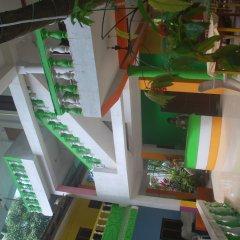 Отель Gabriel Guest House Индия, Гоа - отзывы, цены и фото номеров - забронировать отель Gabriel Guest House онлайн