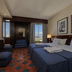 Hotel Algarve Casino комната для гостей фото 5