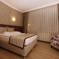 Gun Hotel Турция, Кастамону - отзывы, цены и фото номеров - забронировать отель Gun Hotel онлайн комната для гостей фото 5