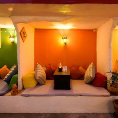 Отель Lareena Resort Koh Larn Pattaya сауна
