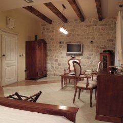 Hotel Villa Duomo комната для гостей фото 5