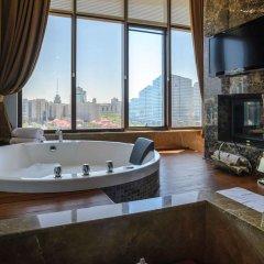 Гостиница Rixos President Astana Казахстан, Нур-Султан - 1 отзыв об отеле, цены и фото номеров - забронировать гостиницу Rixos President Astana онлайн спа фото 2