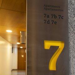 Отель Hello Lisbon Marques de Pombal Apartments Португалия, Лиссабон - отзывы, цены и фото номеров - забронировать отель Hello Lisbon Marques de Pombal Apartments онлайн спа