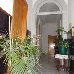 Отель Portuense Alojamento Local фото 3