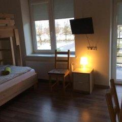 Отель Bhb Hotel Литва, Мариямполе - отзывы, цены и фото номеров - забронировать отель Bhb Hotel онлайн комната для гостей фото 2