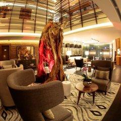 Square Small Luxury Hotel интерьер отеля фото 3