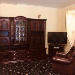 Гостиница Old Port Hotel Украина, Борисполь - 1 отзыв об отеле, цены и фото номеров - забронировать гостиницу Old Port Hotel онлайн развлечения