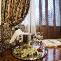 Отель Ca Bragadin e Carabba Италия, Венеция - 10 отзывов об отеле, цены и фото номеров - забронировать отель Ca Bragadin e Carabba онлайн в номере фото 2