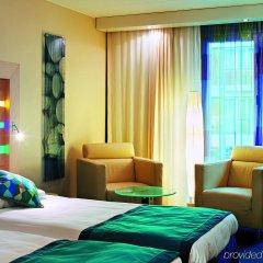 Отель Radisson Blu Scandinavia Hotel Швеция, Гётеборг - отзывы, цены и фото номеров - забронировать отель Radisson Blu Scandinavia Hotel онлайн детские мероприятия