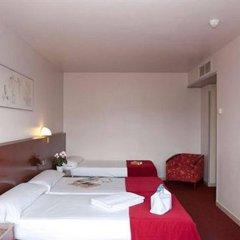 Hotel Amrey Sant Pau в номере фото 2