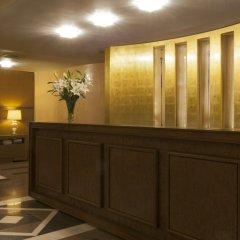 Electra Hotel Athens фото 11