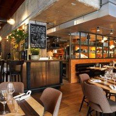 Отель Clarion Hotel Amaranten Швеция, Стокгольм - 2 отзыва об отеле, цены и фото номеров - забронировать отель Clarion Hotel Amaranten онлайн гостиничный бар