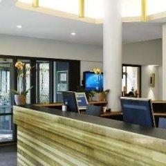 Sorell Hotel Seidenhof фото 13