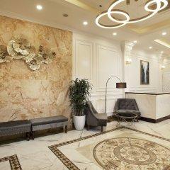 Отель Hanoi Legacy Hotel - Hoan Kiem Вьетнам, Ханой - отзывы, цены и фото номеров - забронировать отель Hanoi Legacy Hotel - Hoan Kiem онлайн спа
