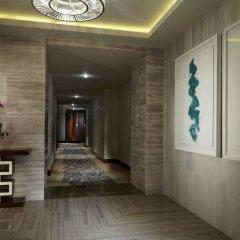 Seminole Hard Rock Hotel and Casino интерьер отеля фото 2